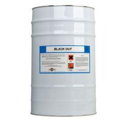 BLACK OUT - kátrány és bitumen eltávolító 25 L