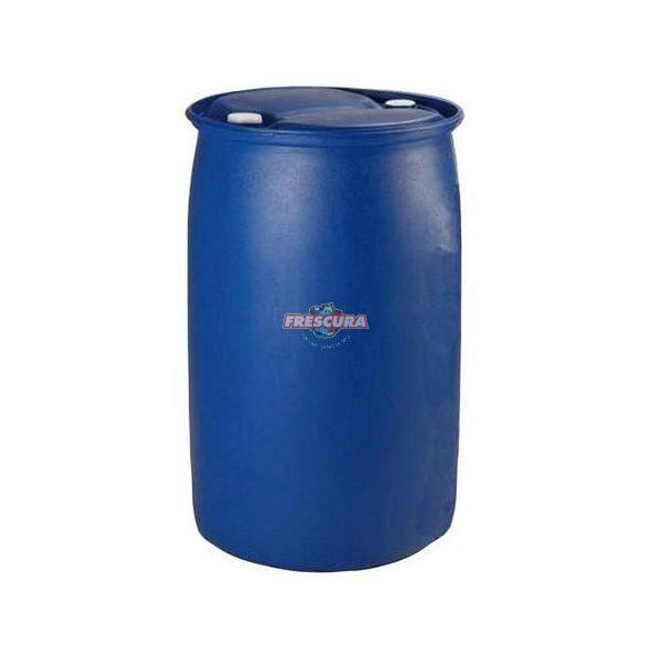 BLU WASH - Aktív habtisztító, előmosó 200 KG