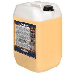 SPLASH - Waxos Önszárító sampon carnauba wax tartalommal 10 KG