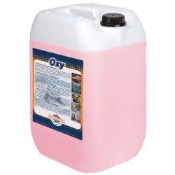 OXY - pH semleges keréktárcsa tisztító és repülőrozsda eltávolító 5 KG