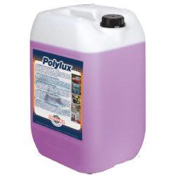 POLYLUX 25 KG
