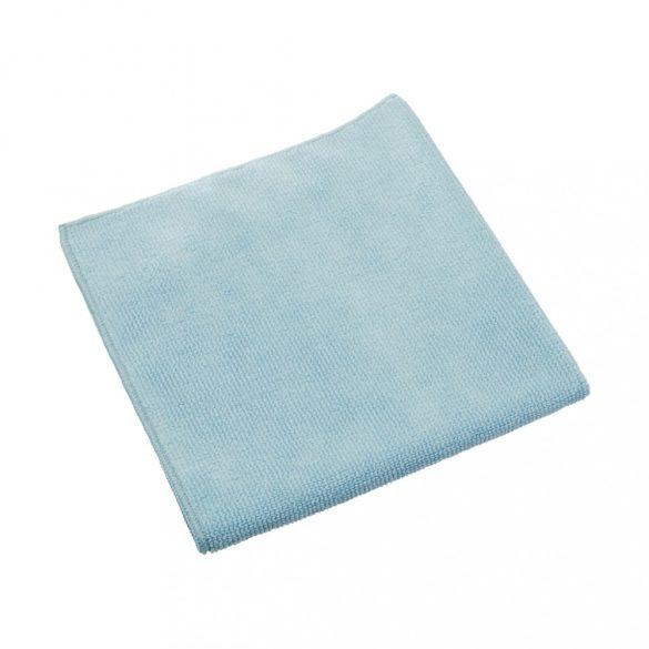 Primatec mikroszálas törlőkendő sárga 360 g / nm 40 x 40 cm