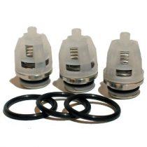 CAT 5CP2120-40-50, 300-310-340-350 szelepkészlet (3 db)