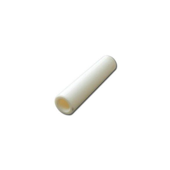 Kerámia dugattyú  CAT 300-310-340-350 sziv-hoz