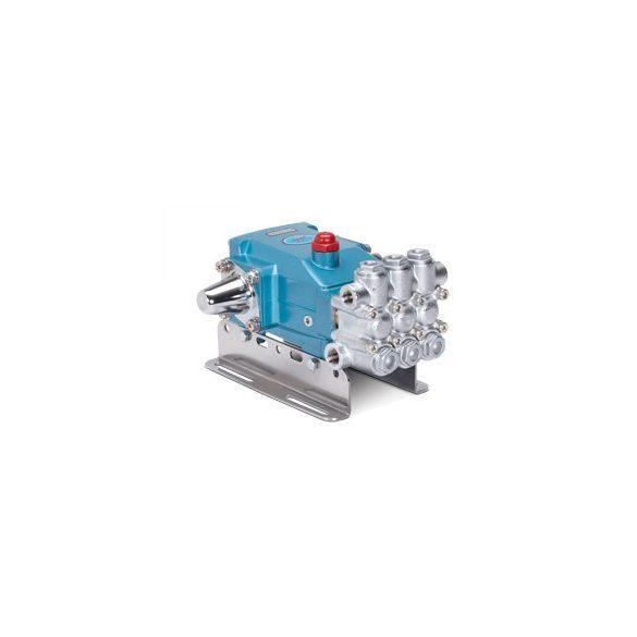 CAT 5CP2150W magasnyomású szivattyú