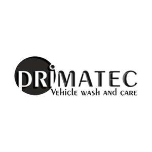 Ipari törlő LUX