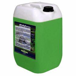 UNICLEAN - Többcélú tisztítószer koncentrátum minden mosható felületre 25 KG