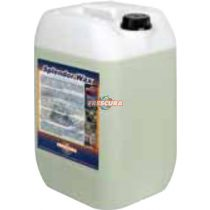 SPLENDOR WAX - Gurulögyöngy, vízlepergető viasz 25 LT