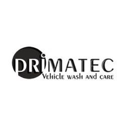 ALUTEC FORTE - Aluminium és felnitisztító 24 KG