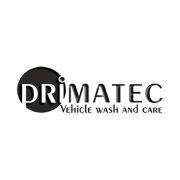 HAWK magasnyomású szivattyú 1450 rpm. (CW)