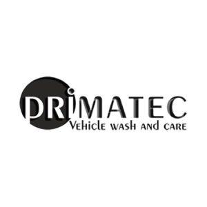 HAWK kerámiadugattyú  KIT tömítésekkel D20 NMT