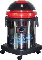 Pulito 4 - Ipari por és vízszívó
