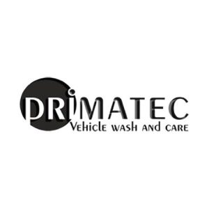 Primatec Drying towel, karcmentes egyoldalas mikroszálas autótörölköző KÉK 62 x 48 cm 550 gr /nm
