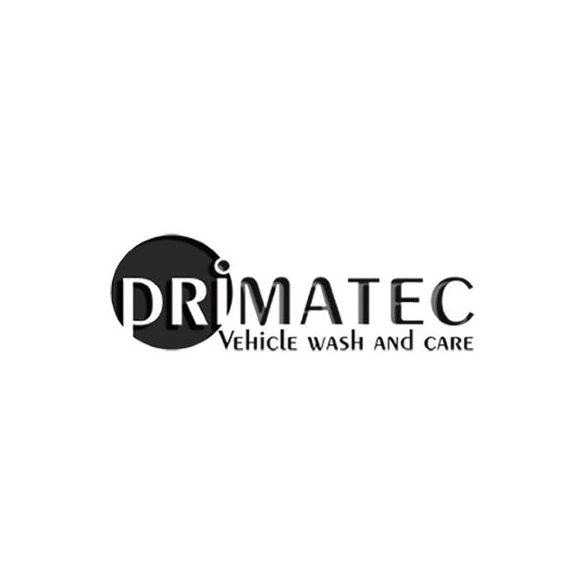 Primatec Drying towel, karcmentes egyoldalas mikroszálas autótörölköző SZÜRKE 62 x 48 cm 550 gr /nm