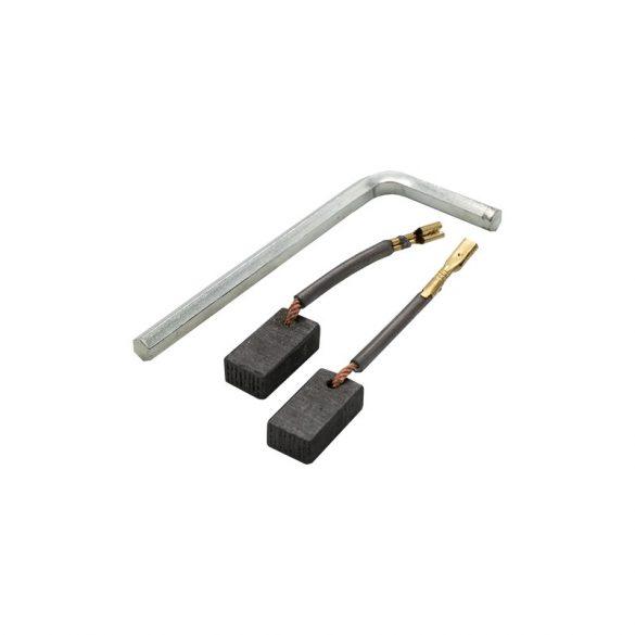 LIQUID ELEMENTS T4000 V2 EXCENTRIKUS POLÍROZÓGÉP