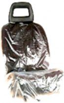 Ülésvédő fólia – nylon