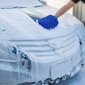 Eszközök mosáshoz