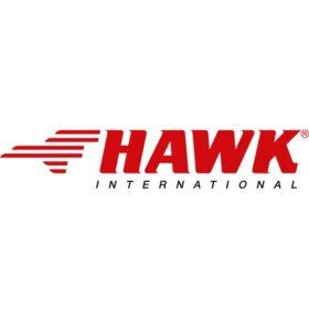 HAWK szivattyúk tartalékalkatrészek, javítókészletek