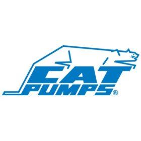 CAT szivattyúk tartalékalkatrészek, javítókészletek