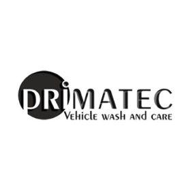 Autómosó termékek